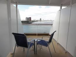 breakaway deck 12 stern balcony question cruise critic message