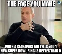 Niners Memes - 49ers suck memes 28 images seahawks memes 49ers memes sports