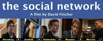 The Social Network Meme - the social network 2010 movie reviews 101