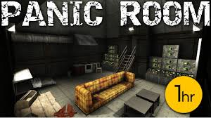 alpha 15 7 days to die day 301 horde panic room ep 70 youtube