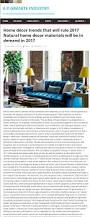 100 home decor trends magazine room bathroom magazine