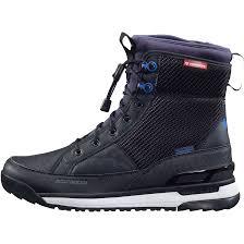 footwear men u0027s helly hansen us