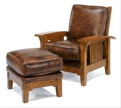 Easychair Design Ideas Photo Easy Chair With Ottoman Design Ideas 98 In Villa For