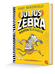 K Hen Online Auf Raten Kaufen Julius Zebra Raufen Mit Den Römern Buch Portofrei Weltbild De