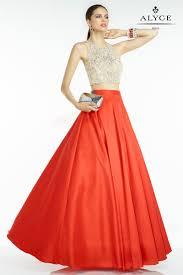 alyce paris 6534 prom dress madamebridal com