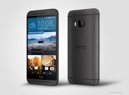 Hp Htc E9 Htc One E9 Andalkan Layar Qhd Mediatek Mt6795