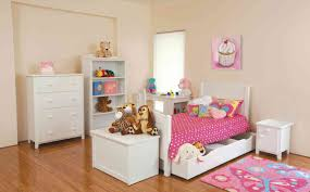 Nursery Furniture Set Sale Uk by Attractive Discount Childrens Bedroom Furniture Also Cheap Trends