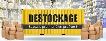 Destockage Ordinateur De Bureau Pc De Bureau Destockage Ordinateur Destockage Bureau