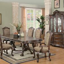 Dining Room End Chairs Dining Sets Elite Home Furnishings
