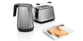 kitchen collections appliances small hotpoint launches the small domestic appliance collection