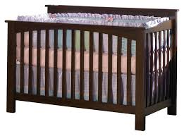 top 4 affordable u0026 eco friendly cribs for baby under 800
