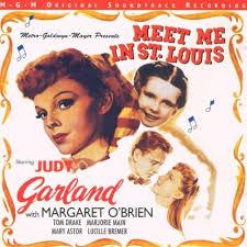 The Banister Judy Garland U0026 Tom Drake U2013 Over The Banister Lyrics Genius Lyrics
