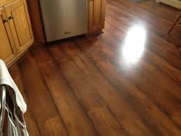 allen and roth flooring reviews zonta floor