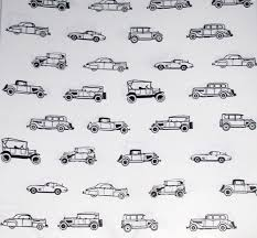 car wrapping paper car wrapping paper great to decoupage my ikea boxes with