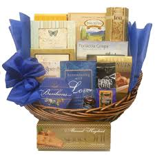 bereavement gift baskets index of image data giftbook