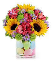 flower delivery atlanta flower delivery same day flowers