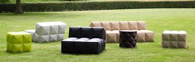 bench sofa garden sofas from sixinch architonic
