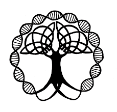 celtic tree of by uncannyphantom on deviantart