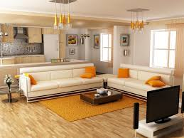 Orange Living Room Decor Simple Orange Rugs For Living Room Relaxation Orange Rugs For
