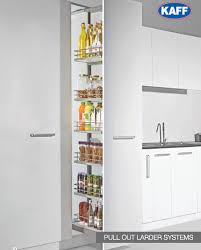 pull out tall kitchen cabinets kitchen accessories chennai modular kitchen accessories