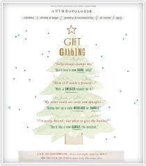 12th day of christmas gift christmas gift ideas