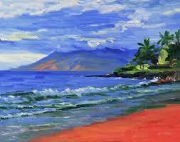 Impressionist Landscape Painting by 24 Best Landscapes Images On Pinterest Impressionism Oil