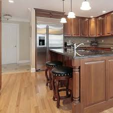 Laminate Wood Floors In Kitchen - welcome
