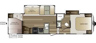 Montana 5th Wheel Floor Plans Cougar Fifth Wheel Floor Plans Wood Flooring Ideas