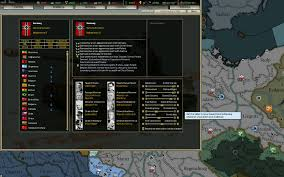 darkest hour el paso download darkest hour a hearts of iron game full pc game