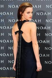 Beautiful Emma Watson Fashion Wallpapers