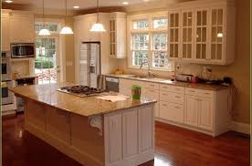 accommodation buy kitchen cabinets online tags stainless steel