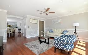 Union Park Dining Room by 132 36th St 3 Union City Nj 07087 Mls 160015882 Redfin
