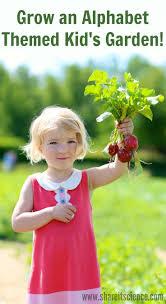 Winter Garden Family Health Center 735 Best Garden U0026 Flower Activities For Kids Images On Pinterest