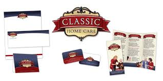 secure home design group classic home care services lola red design group