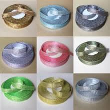 glitter ribbon wholesale glitter ribbon wholesale reviews online shopping glitter ribbon