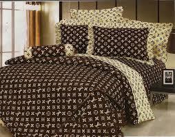Louis Vuitton Bed Set Cheap Louis Vuitton Bed Sheets In 9889 69 Usd Ib009889