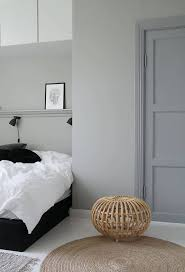 Blue And White Bedroom Color Schemes Bedroom All White Bedroom Black White Bedroom Themes Bedding