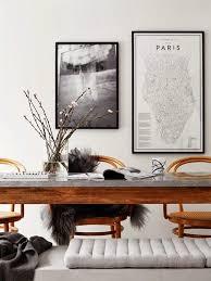 153 best dutch east design interior inspiration images on