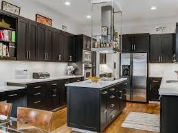 kitchen under counter lighting brands of kitchen appliances kitchen wood barstools wall decor