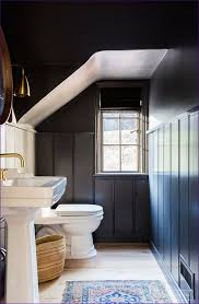 black and blue bathroom ideas bathroom wonderful small white bathroom black white silver