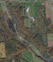 soil map soil types the skaneateles conservation area