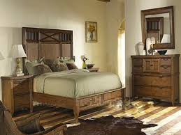 astounding country style bedrooms designs photo decoration