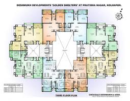 small mother in law house house plans with in law suites attached home separate inlaw modern