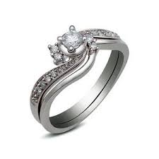 Inexpensive Wedding Rings by Top 25 Best Inexpensive Wedding Rings Ideas On Pinterest