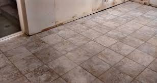 floor decor and more tile floor decor more