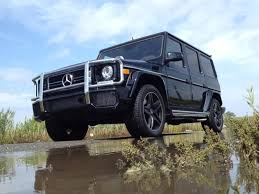 mercedes that looks like a jeep 2014 mercedes g63 amg is a grade luxury suv ny