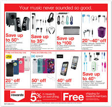 bose black friday black friday 2015 staples ad scan buyvia