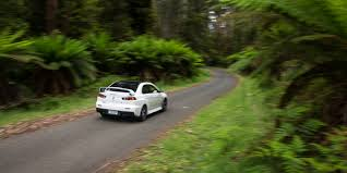 mitsubishi evo 2016 white 2016 mitsubishi lancer evolution x review final edition caradvice