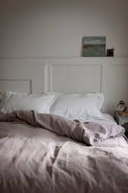best 25 neutral bed linen ideas on pinterest grey bed linen