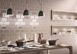 Genesee Ceramic Tile Burton Michigan by Cento Per Cento Imola Genesee Ceramic Tile